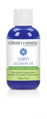 Azuleen skin calming oil 60 ml