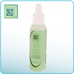 Purify  Antiseptic Spray 4oz.