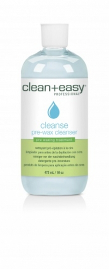 | Anti septiccleanser 475 ml